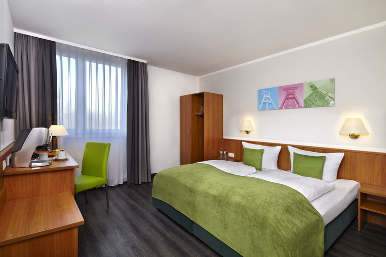 TRYP Bochum-Wattenscheid Hotel, Bochum
