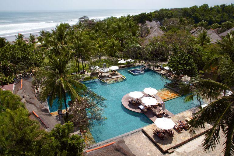 The Royal Beach Seminyak Bali - MGallery Collection, Badung