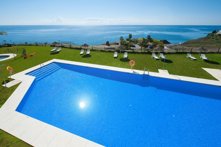Olée Nerja Holiday Rentals By Fuerte Group, Málaga