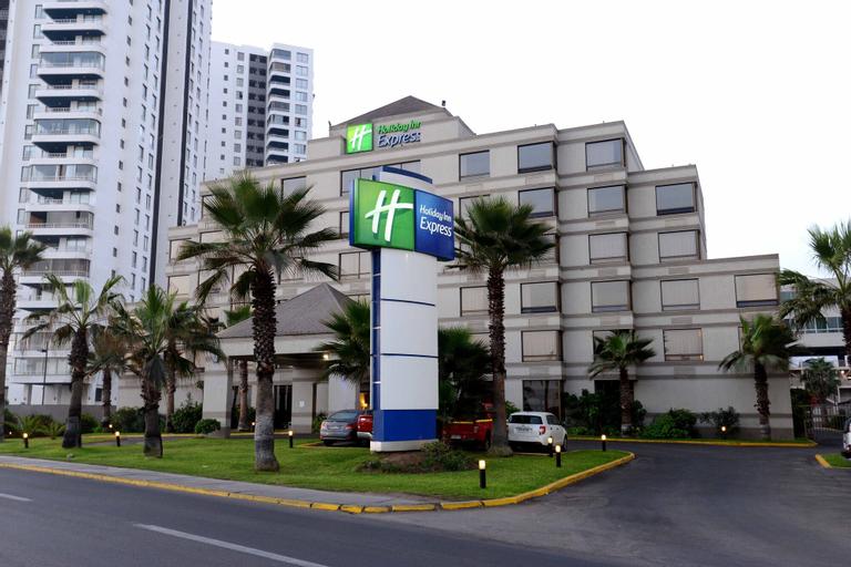 Holiday Inn Express Iquique, Iquique