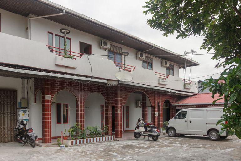 KoolKost Syariah near Ayani Mega Mall Pontianak, Pontianak