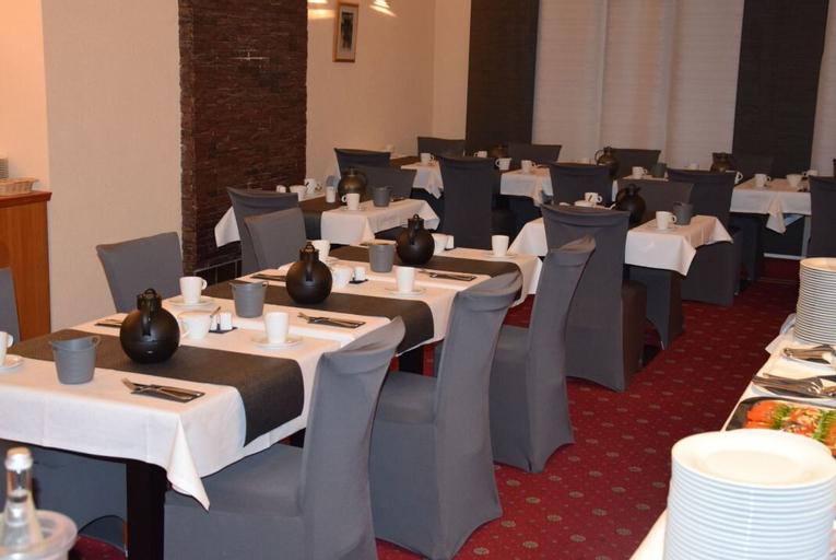 Hotel-Restaurant Kempf, Bad Dürkheim