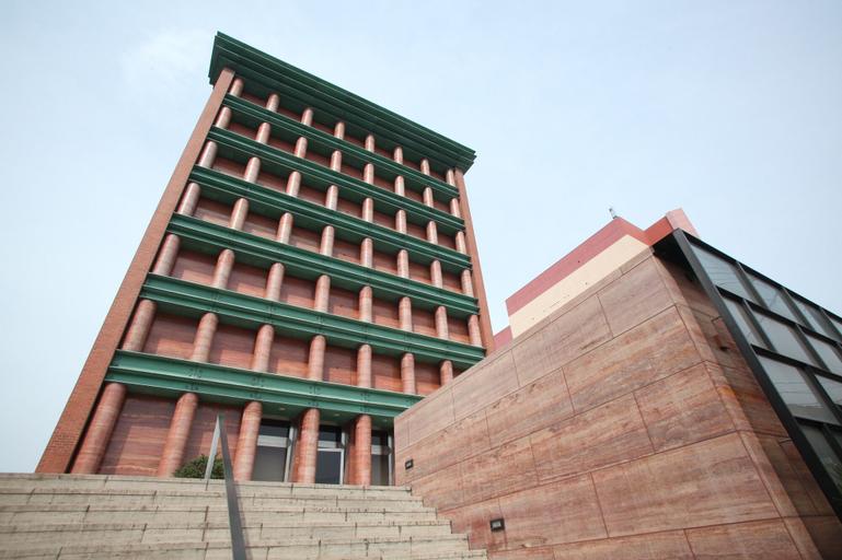 Hotel Il Palazzo, Fukuoka