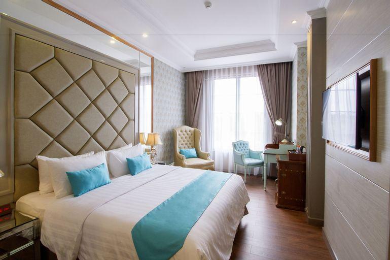 Park View Hotel Bandung, Bandung