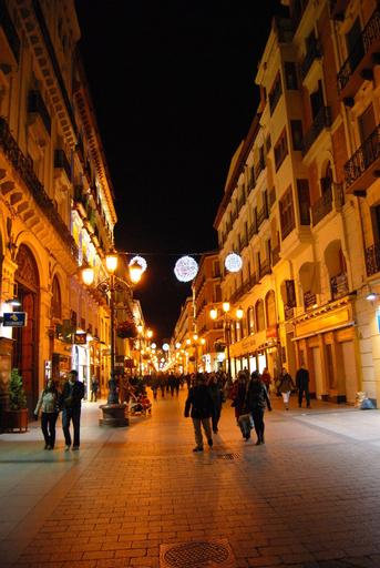 Hotel Rio Arga, Zaragoza