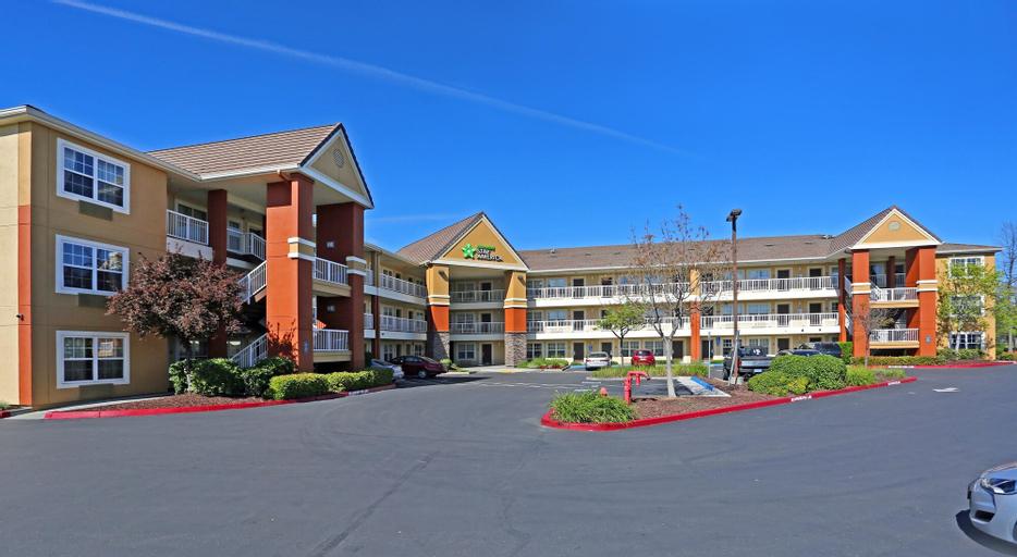 Extended Stay America Sacramento - Arden Way, Sacramento