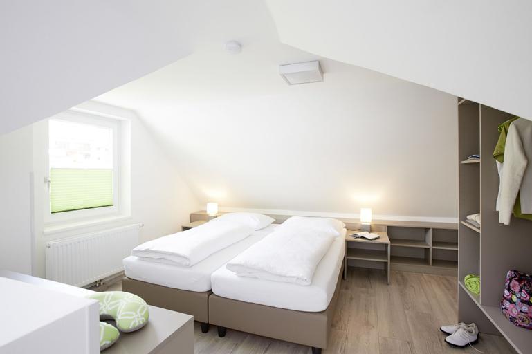Good Rooms GmbH Bad Ischl, Gmunden