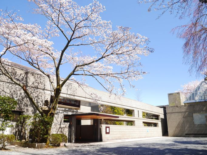 Hoshino Resorts KAI Hakone, Hakone