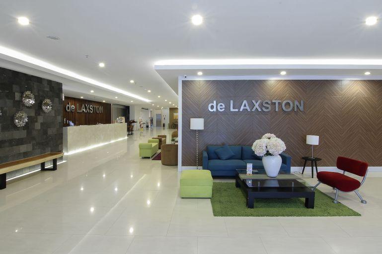 De Laxston Hotel by Azana, Yogyakarta