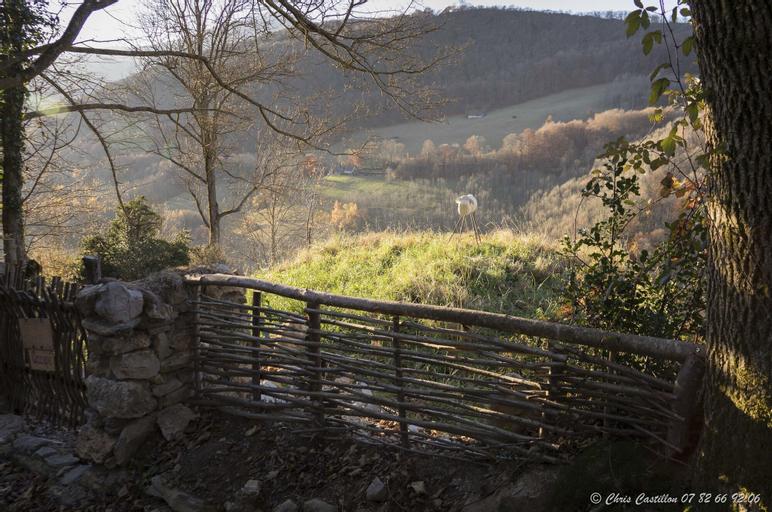 Beroy, Hautes-Pyrénées
