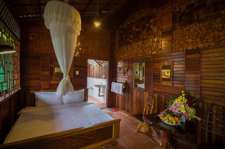 Mekong Rustic Can Tho, Phong Điền