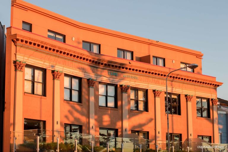 Bondi 38 Serviced Apartments, Waverley