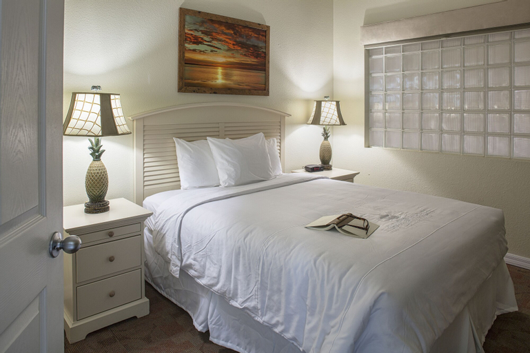 Royal Floridian Resort, Volusia