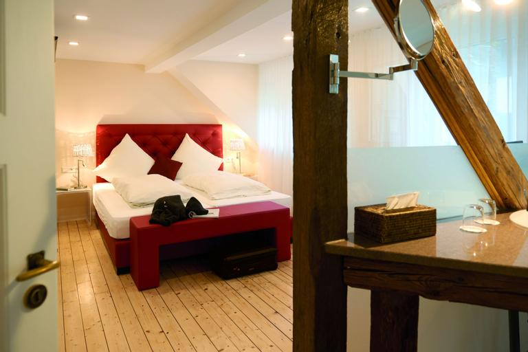 Ringhotel Bomers Mosellandhotel, Cochem-Zell