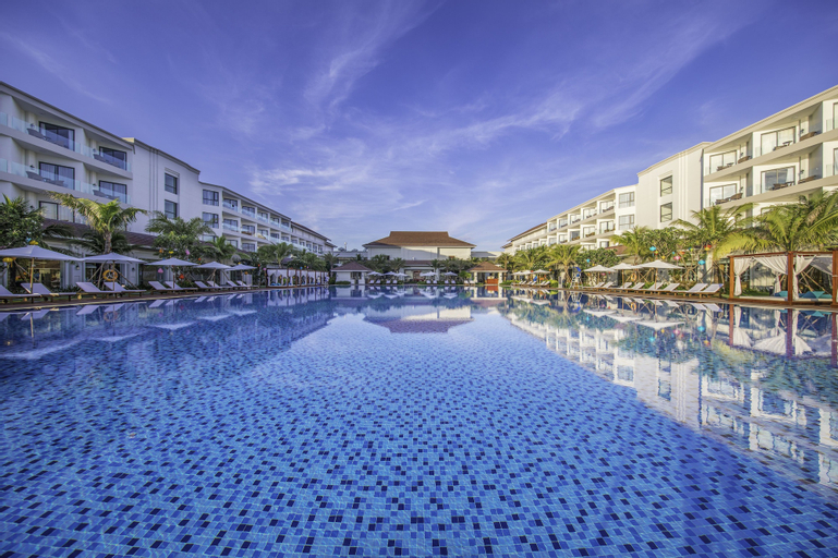 Vinpearl Resort & Spa Hoi An, Hội An