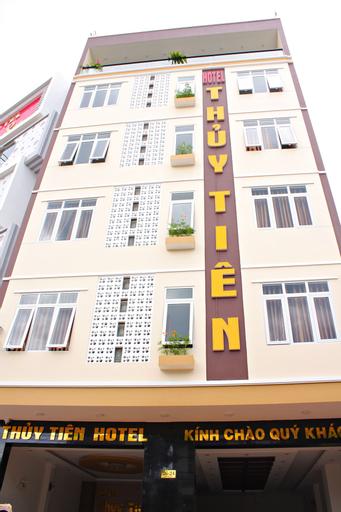 Hotel Thuy Tien, Qui Nhơn