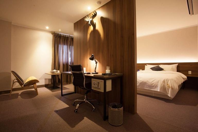 Vatica Hotel Dongdaemun, Seongbuk