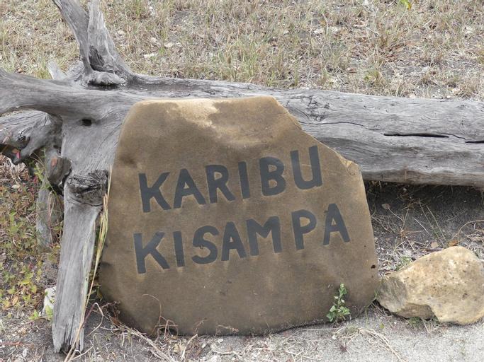 Wami River Bush Retreat - Kisampa, Bagamoyo