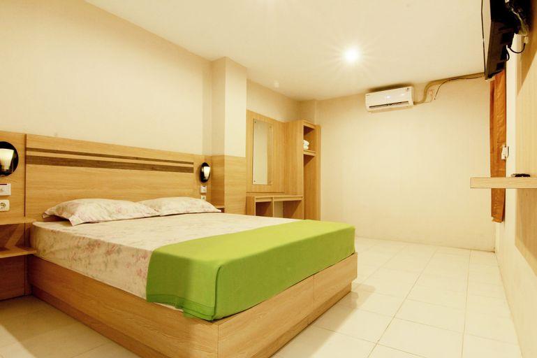 Homestay HD Inn, Yogyakarta