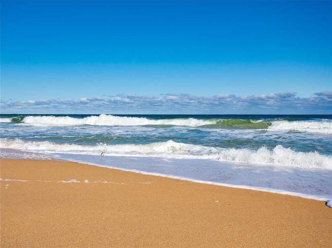 921 Cinnamon Beach, Flagler
