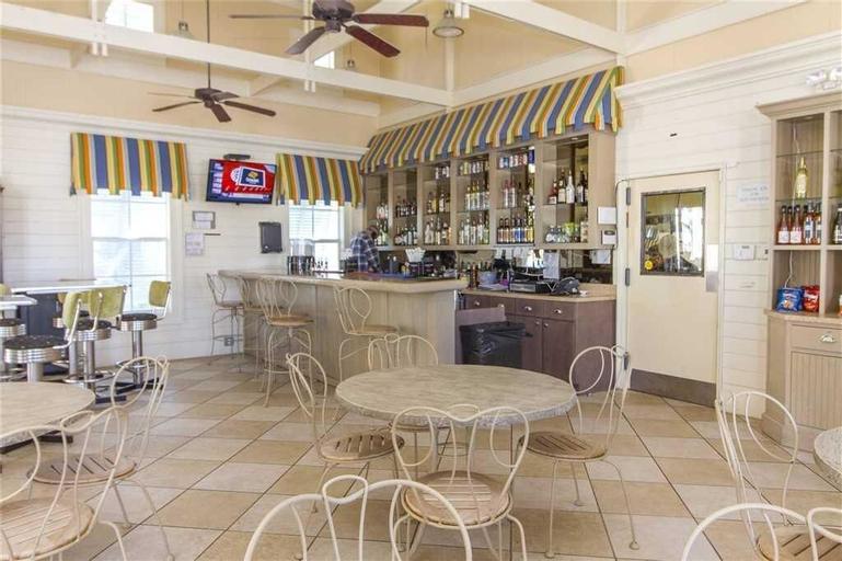 444 Cinnamon Beach - Three Bedroom Condo, Flagler