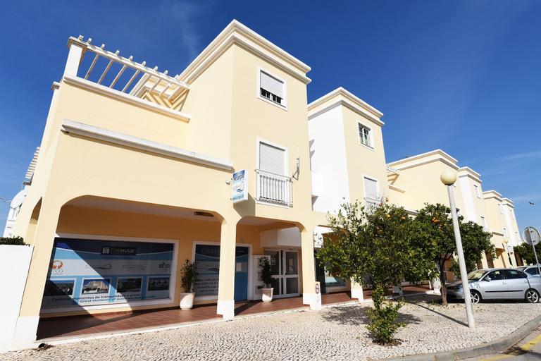 Alturamar Apartamentos, Castro Marim