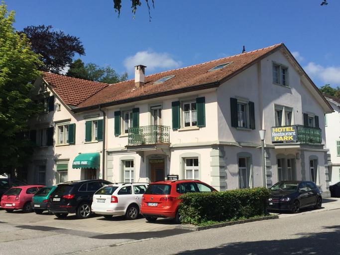 Hotel Park, Appenzell Ausserrhoden