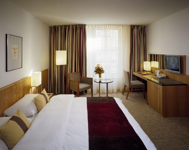 K+K Hotel Maria Theresia, Wien