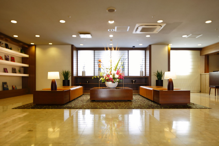 Hotel Resol Machida, Machida