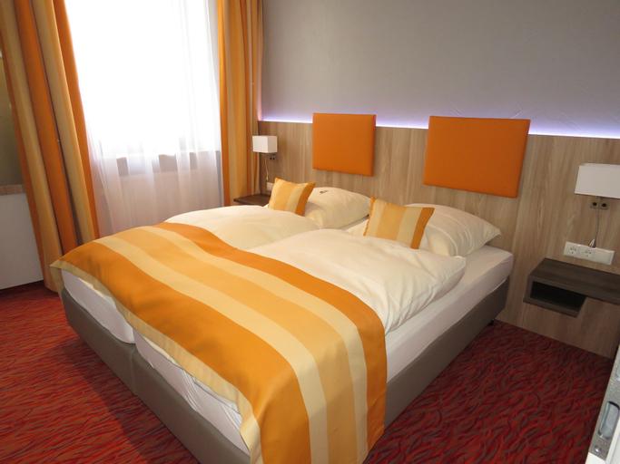 Hotel Trutzpfaff, Speyer