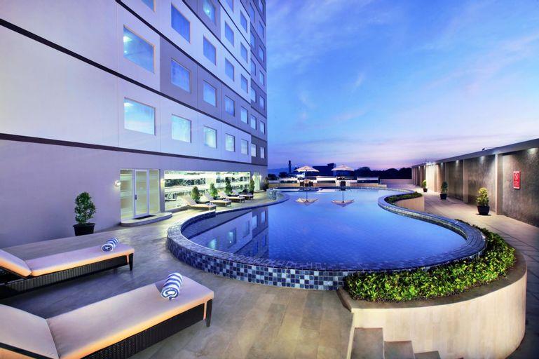 Aston Kupang Hotel & Convention Center, Kupang