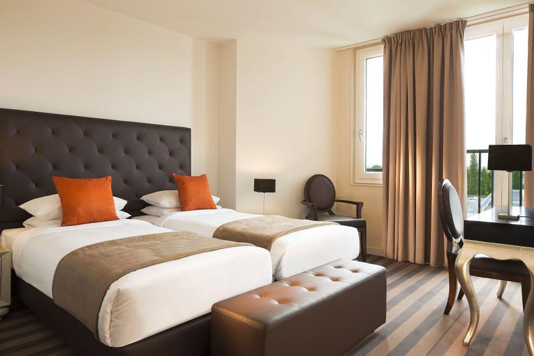 Executive Hotel Paris Gennevilliers, Hauts-de-Seine
