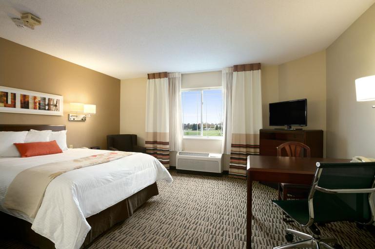 MainStay Suites Orlando Altamonte Springs, Seminole