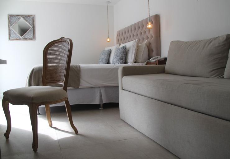 Hotel Florinda, n.a351