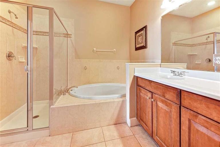 843 Cinnamon Beach - Three Bedroom Condo, Flagler