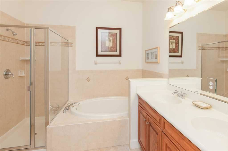 663 Cinnamon Beach - Three Bedroom Condo, Flagler