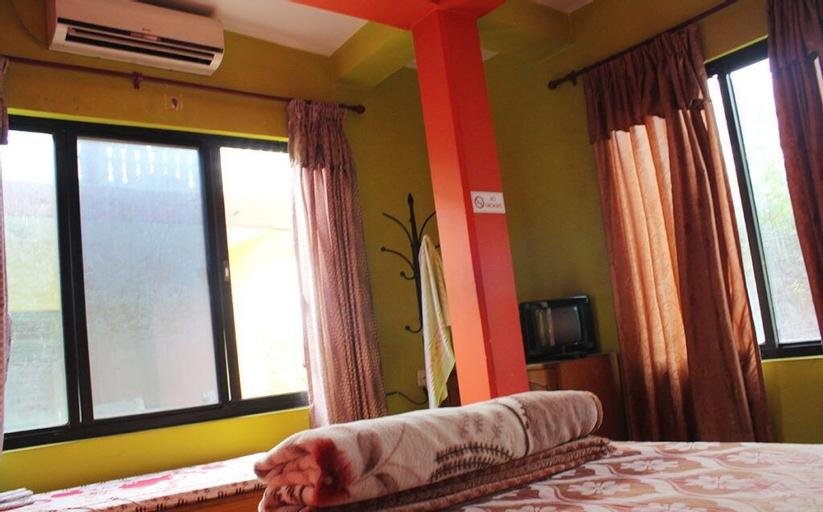 Duna Tapari Restaurant & Guest House, Gandaki