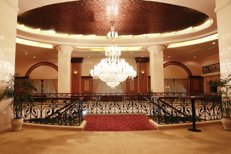 Saigon Dalat Hotel, Đà Lạt