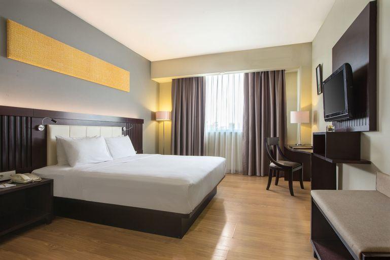 Hotel Santika Taman Mini Indonesia Indah, Jakarta Timur