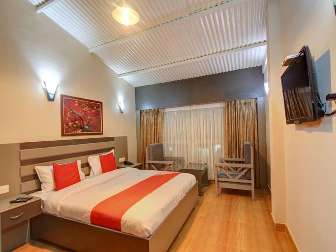 OYO 13231 Hotel Sapphire Garden View, The Nilgiris