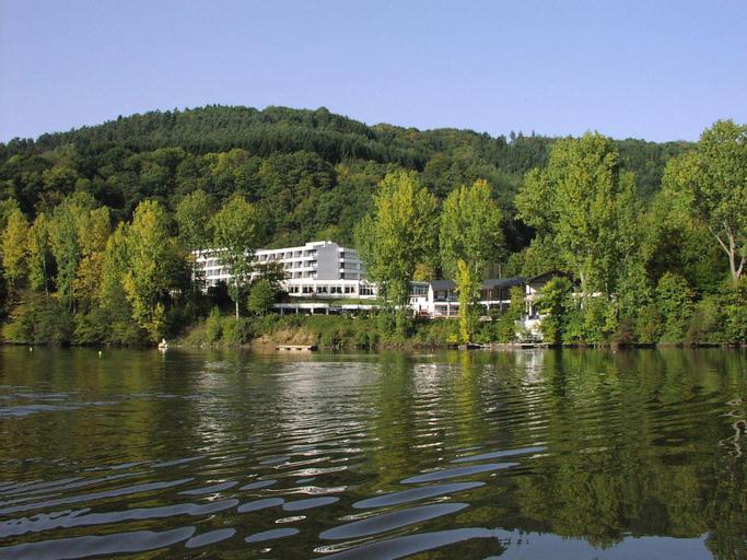 Dorint Seehotel & Resort Bitburg/Südeifel, Eifelkreis Bitburg-Prüm