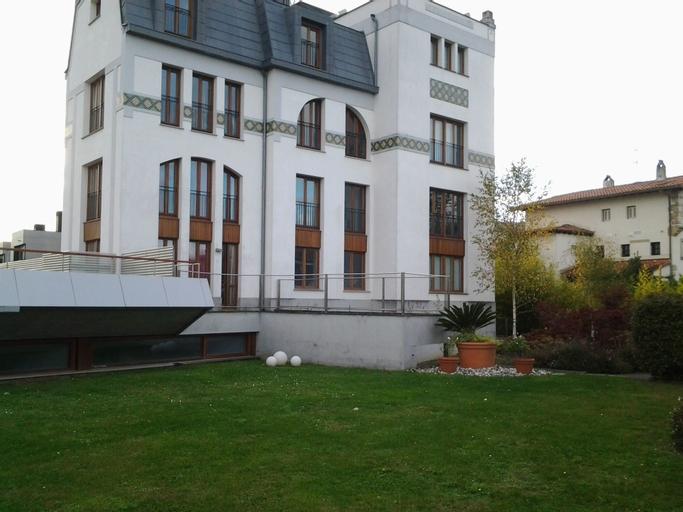 Villa Elisa by Basquelidays, Pyrénées-Atlantiques