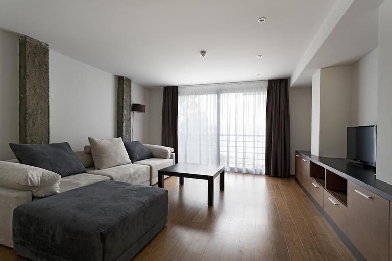 Hotel Romantique Plaza Dojran,