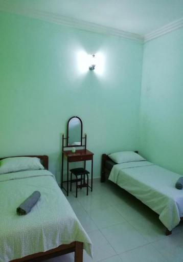 Hotel by Lawang Suites, Pasir Mas
