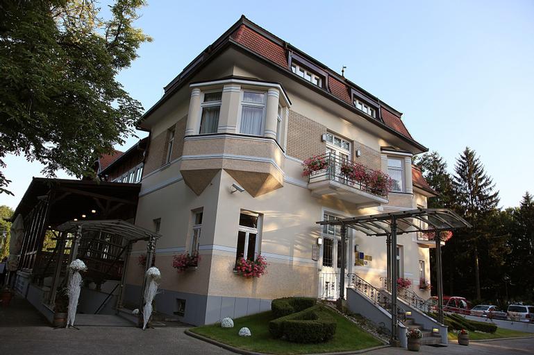 Hotel Korana Srakovcic, Karlovac