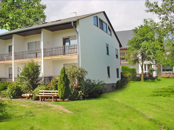 Hotel-Garni Krämer, Rhein-Hunsrück-Kreis