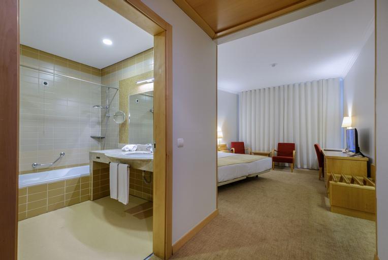 Hotel Santa Maria, Ourém