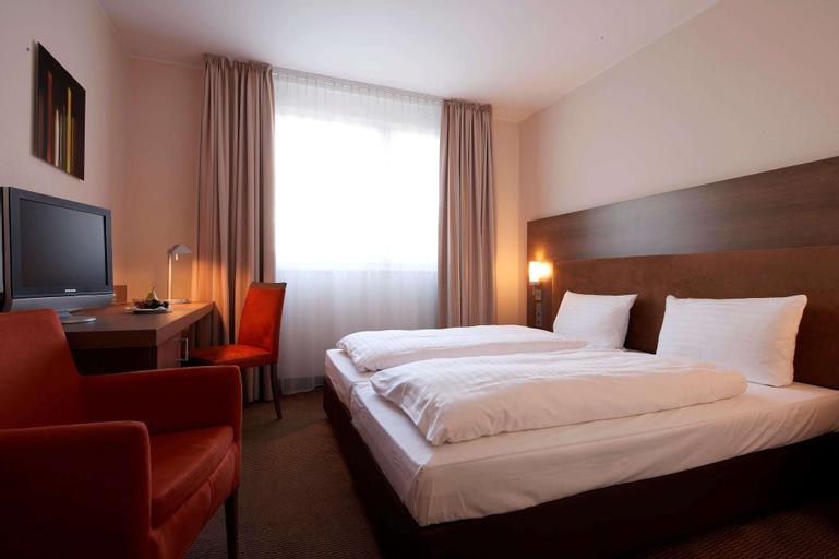 IntercityHotel Essen, Essen