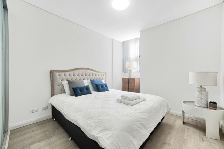 Elegant 2 Bedroom Terrace in Premium Condition, Ku-ring-gai