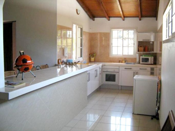 House With one Bedroom in Saint-anne, With Enclosed Garden and Wifi -, Sainte-Anne